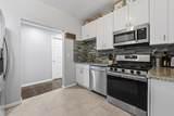 4857 Lawndale Avenue - Photo 3