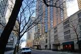 401 Ontario Street - Photo 1