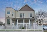 4318 Prairie Avenue - Photo 1