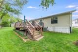 22623 Woodside Drive - Photo 20