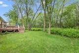 22623 Woodside Drive - Photo 22