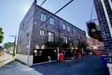 3849 Winchester Avenue - Photo 24