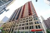 208 Washington Street - Photo 1