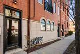 426 Noble Street - Photo 1