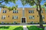 6119 Seminole Street - Photo 1
