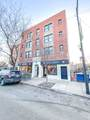 4236 Broadway Avenue - Photo 1