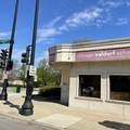 2156 Montrose Avenue - Photo 2
