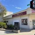 2156 Montrose Avenue - Photo 3