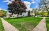 2912 Parkwood Lane - Photo 37