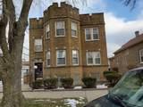 7513 Eberhart Avenue - Photo 1