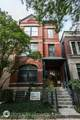 1022 Oakdale Avenue - Photo 1