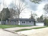 420 Cherry Valley Road - Photo 1