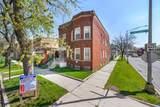 6559 Eberhart Avenue - Photo 1