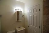 6812 Wayne Avenue - Photo 8