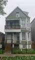 2835 Avers Avenue - Photo 1