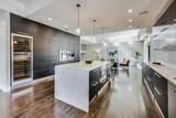 340 Evergreen Avenue - Photo 13