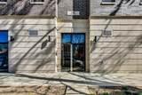 340 Evergreen Avenue - Photo 4