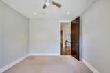 340 Evergreen Avenue - Photo 38