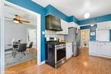 301 Ashland Avenue - Photo 8