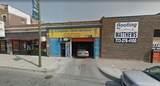 3754 North Avenue - Photo 1