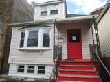 4322 Kimball Avenue - Photo 1