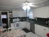 3351 Neenah Avenue - Photo 3