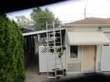 3351 Neenah Avenue - Photo 22