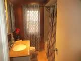 3351 Neenah Avenue - Photo 7