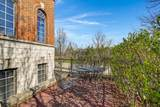1804 Alta Vista Court - Photo 3