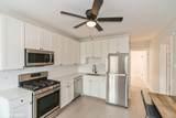 4143 Mcvicker Avenue - Photo 3
