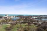 5830 Stony Island Avenue - Photo 5