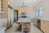 5830 Stony Island Avenue - Photo 7