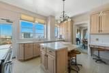 5830 Stony Island Avenue - Photo 8