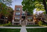 3436 Bosworth Avenue - Photo 1