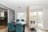 9516 Kildare Avenue - Photo 3