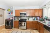 9516 Kildare Avenue - Photo 5