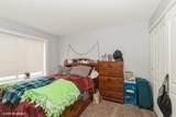 9516 Kildare Avenue - Photo 6