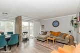 9516 Kildare Avenue - Photo 9