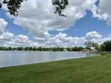 1128 River Birch Boulevard - Photo 24