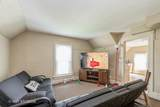 904 Lincoln Highway - Photo 2