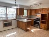 5236 Windsor Avenue - Photo 8