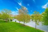 11053 Fountain Hill Drive - Photo 3
