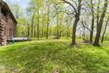 16333 Hickory Circle - Photo 39