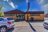6835 Higgins Avenue - Photo 2
