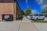 6835 Higgins Avenue - Photo 23