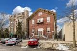 2350 Kedzie Avenue - Photo 18
