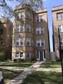 2214 Highland Avenue - Photo 1