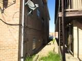 12548 Ashland Avenue - Photo 8