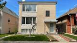 5112 Strong Street - Photo 1