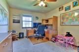 3304 Timberline Drive - Photo 28